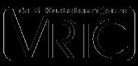 VRTC de 8 Kastelenrijders