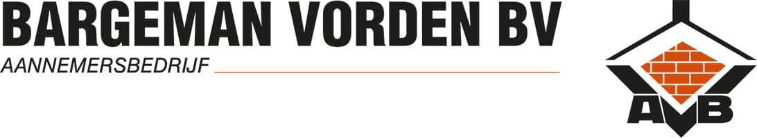 Bargeman Vorden - VRTC de 8 Kastelenrijders